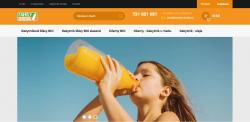 Family-drink.cz