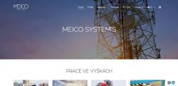 Meicosystems.cz