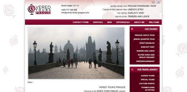 Vered-tours-prague.cz